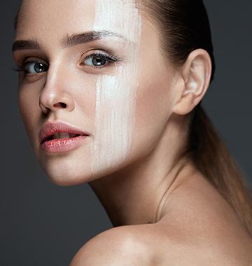Skincare