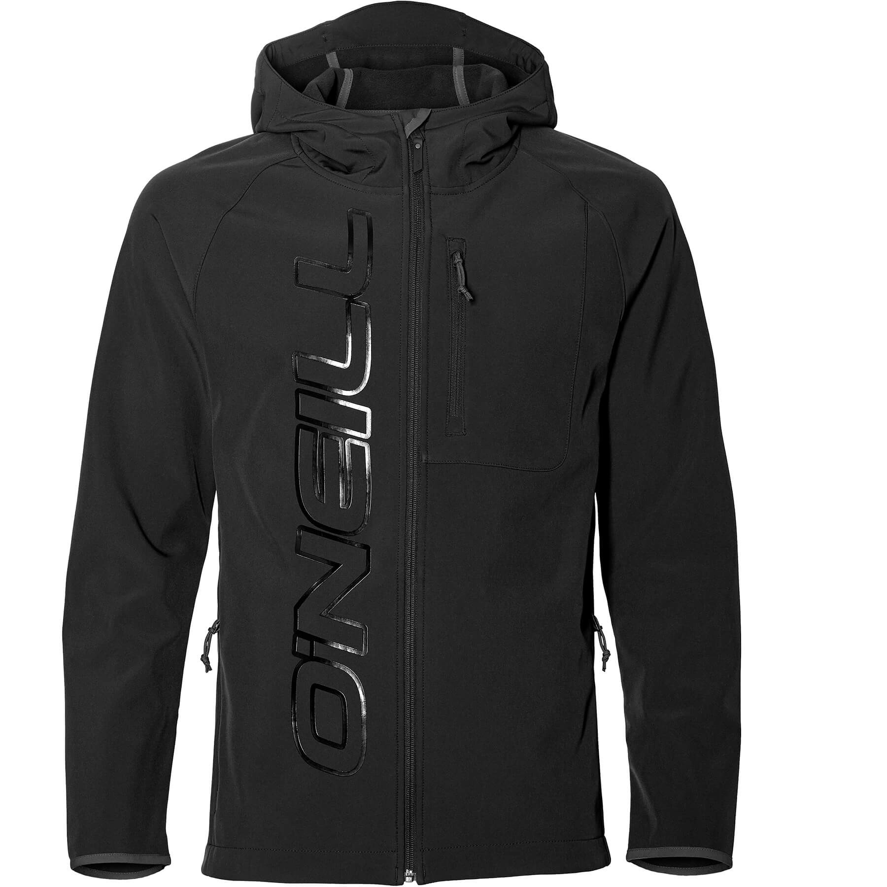 ONeill Mens Exile Softshell