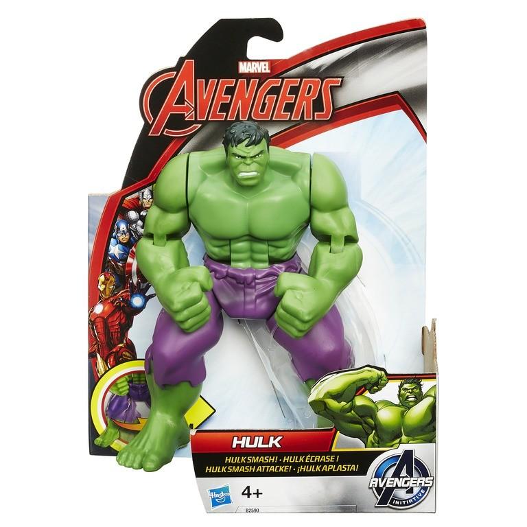 Marvel Avengers Hulk Baby Toys Hicartcom