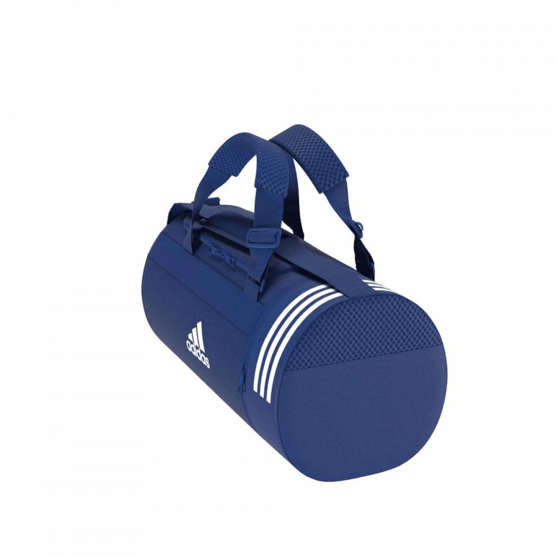 b6fe180a71 Adidas