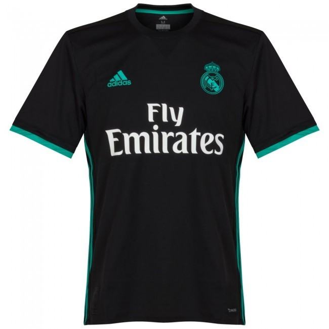 finest selection 4bbc8 c1262 Adidas, Real Madrid Away Jersey 2017/2018 ,XS Regular Price: $100 Special  Price: $30 70% off