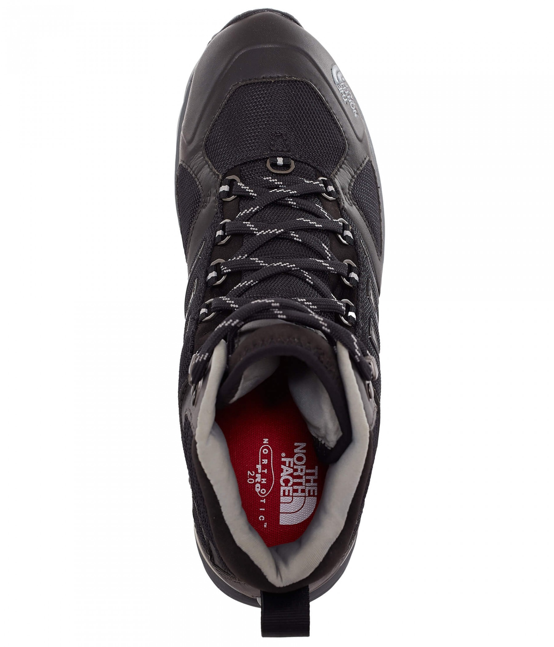 sports shoes 378b8 3dac5 The North Face Men's Ultra Extreme II GTX Boots Regular Price: $235 Special  Price $165 30% off