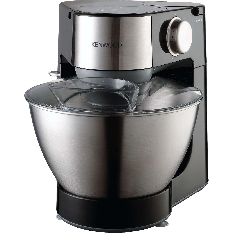 Kenwood, Kitchen Machine, 4.6L - KM288 Regular Price: $285 Special Price:  $229 20% off - + Buy Now