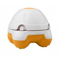 Medisana, HM 840, Mini-hand massager, Orange - 026-00052