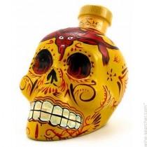 Kah, Reposado Tequila, 70cl