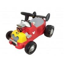 Kiddieland, Mickey Roadster Vehicle
