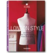 London Style (Icons Series)