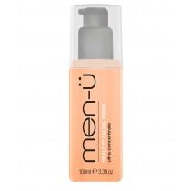men-ü, Healthy Facial Wash 100ml