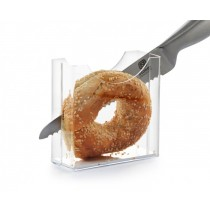 Stokes, Bagel Cutter