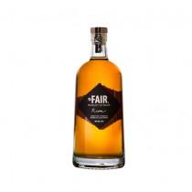 Fair, Gold Rum, 70cl