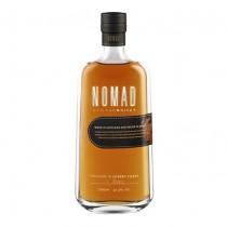 Nomad, Whisky Caja, 70cl