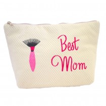 minimill, Best Mom Pouch, 25 x 20 cm - Available in 2 colors