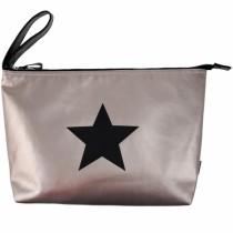 Incidence, Star GM Kit, Rose