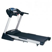 Spirit Motorized Treadmill - FT-96