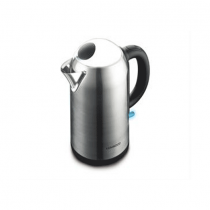 Kenwood Electric Kettle 1.6L, 3000W, Stainless Steel