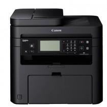 Canon, i-SENSYS MF237W Printer, scanner A4