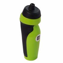 Home & Co, Plastic Water Bottle Green