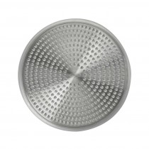 OXO - Shower Stall Drain Protector