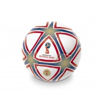 Fifa World Cup Balls S18