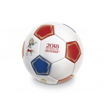 Fifa World Cup Balls S19