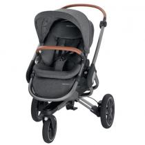 Bebe Confort Strollers Nova 3wheels - Sparkling Grey