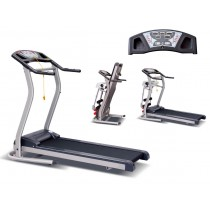 Kolman, Treadmill CR-1360