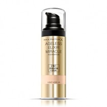 Max Factor, Ageless Elixir 2 In 1 Foundation