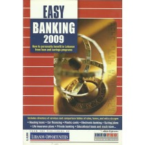Easy Banking 2009