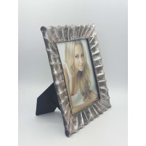 Venus, Photo Frame - Availabe In Different Sizes