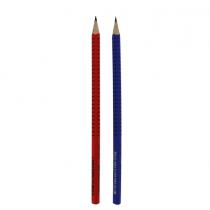 Faber Castell, Marker Cd Bullet, Marker - pack of 12