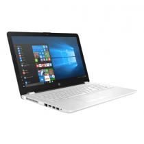 HP, Notebook, ,Windows 10, White - 2CJ17EA