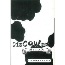 N 3 Milan
