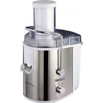Ariete Centrika Metal Spin Juicer, 700W, Silver -173/2