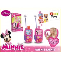IMC, Minnie Mouse Talkie Walkie