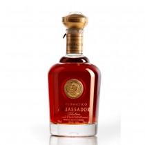 Diplomatico Ambassador, Ultra Premium Rum