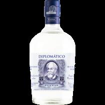 Diplomatico, Planas Premium Rum, 70 cl