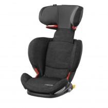 Maxi Cosi, Rodifix Airprotect Seat, Nomad Black
