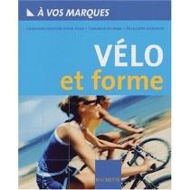 Vélo et Forme