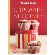 "Cupcakes and Cookies (""Australian Women's Weekly"")"