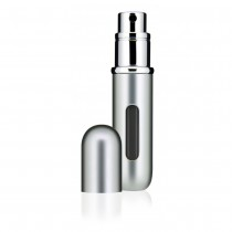 Travalo Classic HD Refillable Perfume Spray
