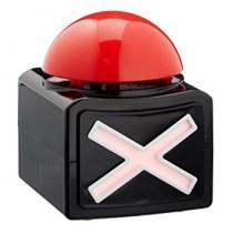 Everythink, X Button Game