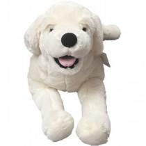 Arron Toy, Beige Dog
