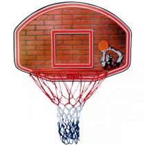 Cap Loisirs, Wall Basket 90 cm