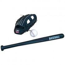 Cap Loisirs, Junior Baseball Kit