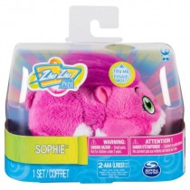ZhuZhu, Sophie Pet Core Hamster