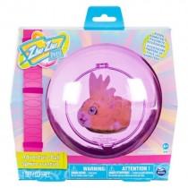 ZhuZhu, Pink Hamster Ball