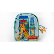 Lion Guard Gift Set, Eau De Toilette 125ml+ Shower Gel 475ml