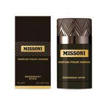 Missoni Parfum Pour Homme, Deodorant Stick 75ml
