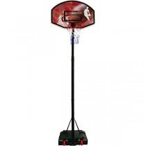 Cap Loisirs, Basketball Hoop