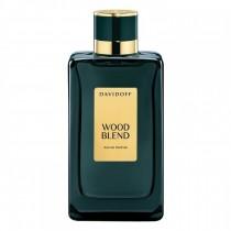 Davidoff Wood Blend, Eau De Parfum 100ml